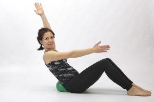 Functionally Fit Exercise Hope Zvara