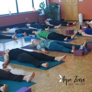 Savasana Blog Post Hope Zvara