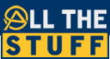 All the Stuff Logo