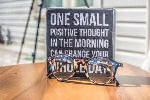 boost positivity hope zvara blog