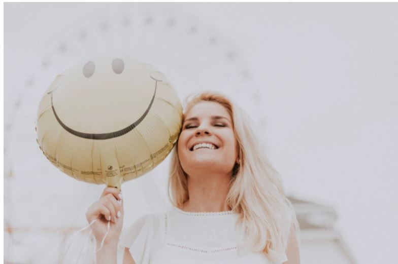 Tips for Supporting your Mental Health Hope Zvara Blog